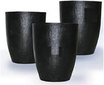cfp gr-graphite-crucibles1